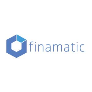 Finamatic financement création d'entreprise