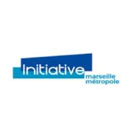 réseau initiative marseille métropole