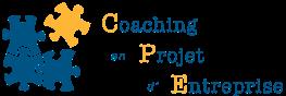 Coaching-Projet-Entreprise