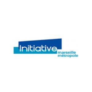 CCI Marseille Provence